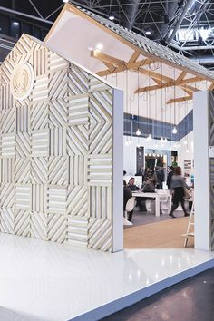 durstone_q_cevisama_2013_stand_booth_exhibition_blooming_house_vxlab_corner_our_design_ephemere_architecture.jpg