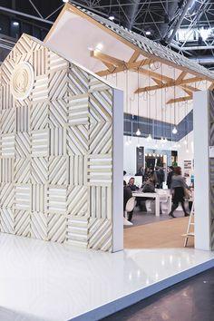 durstone_q_cevisama_2013_stand_booth_exhibition_blooming_house_vxlab_corner_our_design_ephemere_architecture.jpg