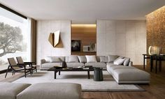 Best interiors images design interiors home modern fireplaces
