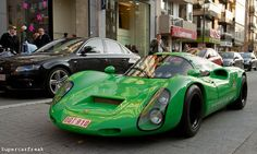 Porsche 911 Rsr, Porsche Motorsport, Porsche Cars, Sport Cars, Race Cars, Ferdinand Porsche, Pretty Cars, Vintage Porsche, Vintage Race Car