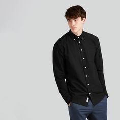 Shop Frank And Oak for modern eco-friendly clothing, ethically sourced and designed for good living. Try our Style Plan, our monthly subscription box. Menswear, Man Shop, Clothes For Women, Womens Fashion, How To Wear, Jackets, Shirts, Shopping, Style