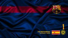 FC Barcelona - Veja mais Wallpapers e baixe de graça em nosso Blog. Visite http://ads.tt/78i3ug