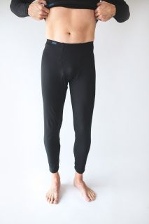 Men's Heater Pants are multi-purpose pants made with premium material to keep you warmer and drier.  They are soft and cozy; block the wind and wick away moisture. Wear them while doing all of your favorite activities.     Perfect for: --Walking, running, biking on cold days --Water skiing --As a base layer for winter sports --Everyday use   Details: --Low-rise leggings --One length --Wicks away moisture so you feel warmer and drier  --4 way stretch --Soft and cozy fabric next to your skin…