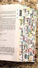 to Start Bible Journaling: For Beginners Ready to start Bible journaling? Here are tips and tools for bible journaling for beginners.Ready to start Bible journaling? Here are tips and tools for bible journaling for beginners. Bible Journaling For Beginners, Bible Study Journal, Scripture Study, Bible Art, Art Journaling, Prayer Journals, Bible Book, Bible Prayers, Bible Scriptures