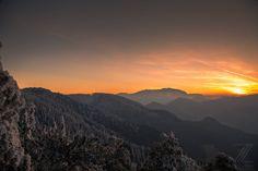 Naturpark Hohe Wand, Niederösterreich Austria, Wanderlust, Celestial, Sunset, Outdoor, Hiking, Sunsets, Outdoors, Outdoor Games
