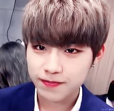 Let's Stay Together, Lai Guanlin, Ong Seongwoo, Kim Jaehwan, Ha Sungwoon, Jinyoung, Seventeen, Bae, How Are You Feeling
