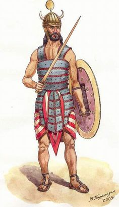 [S] Egypt Divided Old Warrior, Greek Warrior, Ancient Egypt, Ancient History, Soldado Universal, Bronze Age Collapse, Prehistoric Age, Sea Peoples, Character Design