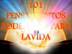 101 PENSAMIENTOS PODEROSOS PARA LA VIDA_Louise L Hay en Español
