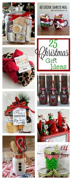 Christmas gifts, Christmas gift ideas, homemade gifts, homemade Christmas gifts, family gifts, gifts for her, gift for him, gift for kids, gifts for girls, gifts for boys, DIY gifts, homemade gifts, creative gifts, gift ideas, birthday present, Christmas present, just because gift, grandparents gifts, parents gifts, family gifts, friends gifts, co-workers gifts #afflink