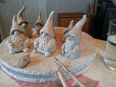 Bildergebnis für tomtar keramik