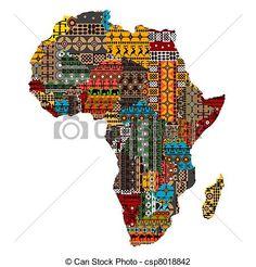 africa - Pesquisa Google