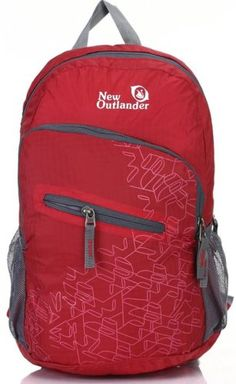 know about best day hiking backpack .For more information visit on this website http://reviewalley.com/best-hiking-daypack/