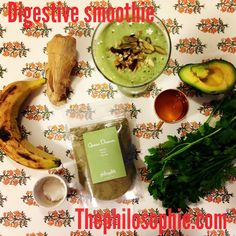 philosophie blog- tons of healthy plant based recipes!!!  – #Philosophiemama #plantbased #healthy