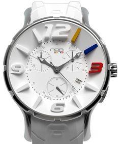 NOA luxury watch  http://mobile.noawatch.com/Watch_Details.aspx?id=12&c=G