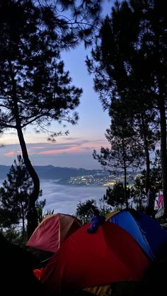Sky Aesthetic, Adventure Photography, Outdoor Gear, Tent, Traveling, Typography, Wallpapers, In This Moment, Explore
