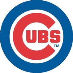 Art ..Chicago Cubs.. chicago-my-kinda-town