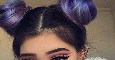 Just Pinned to LilacPurpleViolets: #Repost @_feminiceseafins Marque 3 amigas . Tag 3 friends . Siga @byprisla @lwitch_isa @blogisabelrocha . #hair #hairstyle #instahair #toptags @top.tags #hairstyles #haircolour #haircolor #hairdye #hairdo #haircut #longhairdontcare #braid #fashion #instafashion #straighthair #longhair #style #straight #curly #black #brown #beauty #brunette #hairoftheday #hairideas #braidideas #perfectcurls #cute #purple http://ift.tt/2tf6NsR