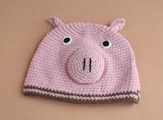 Resultado de imagem para beanie como fazer croche