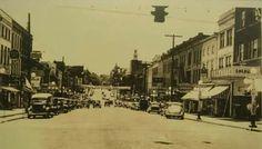 Farnsworth Avenue- The Business Centre, Bordentown, NJ Clinton County, Clark County, My Old Kentucky Home, Business Centre, Long Island, Back Home, Nebraska, Winchester, Illinois