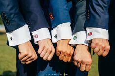 Ces Hommes, ces super héros... Cufflinks, Superhero, Fashion, Moda, Fashion Styles, Wedding Cufflinks, Fashion Illustrations