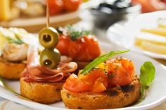 3 Important Points to Prepare Baby Shower Appetizers Baby Shower Appetizers, Best Baby Shower Favors, Cute Baby Shower Ideas, Finger Food Appetizers, Finger Foods, Appetizer Recipes, Salad Recipes Holidays, Salad Recipes For Parties, Best Salad Recipes