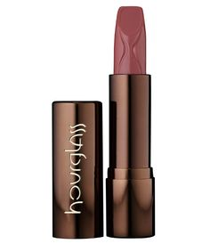 Femme Rouge Velvet Crème Lipstick Refill in Fresco from the #Hourglass collection. Fresco — Sheer pink brown