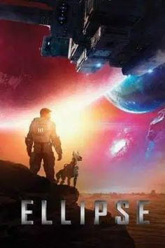 Watch Ellipse : Full Length Movies A Man And His Dog Are Stranded On A Volatile, Oval-shaped Planet And Are Forced To Adapt And Escape Before. Movies 2019, Hd Movies, Movies To Watch, Movies Online, Movie Tv, Film Online, Horror Movies, Ip Man, Christopher Plummer