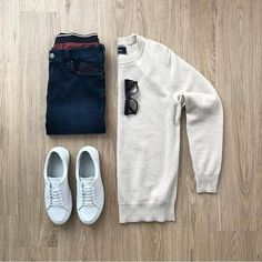 Behind The Scenes By fvshionhub Outfit Jeans, Mens Casual Dress Outfits, Mens Casual Suits, Stylish Mens Outfits, Men Dress, Fashion Outfits, Designer Suits For Men, Streetwear, Herren Outfit