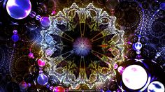"Feel Good Music: ""The Peaceful Flow"" - Wellness, Spirituality, Harmony, ..."
