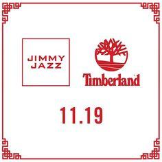 1477d4fff93e Jimmy Jazz ( jimmyjazzstores) • Instagram photos and videos. Sesame  ChickenTimberlandStreet WearJazzJazz Music. Release Alert  This Sat ...