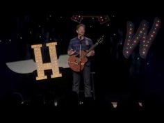 Tim Hawkins, Atheist Kid Songs Guarding the Deposit | a former atheist, new ager, and false convert contends and defends