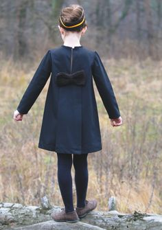 Il Mondo di Ingrid: Tbo Fall-Winter 2012 collection: an ecological concept with minimalist shapes x