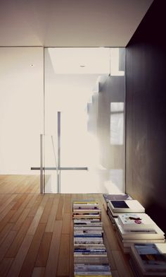 AMD | House in Syowacho, Japan | Fujiwaramuro Architects, click for more images