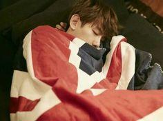 Image de exo, baekhyun, and kpop