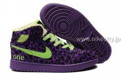 スニーカー Nike Air Jordans 1激安 ナイキ エアジョーダン1新作 Nike0087