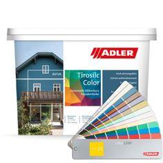 fassadenfarbe_aviva-tirosilc-color_trendfarbtoene_von_adler56f3dfb3a82ab_720x600.jpg (600×600)