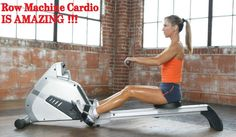I just did my row workout yesterday! :) Indoor Rowing workout - incorporate rowing in your workout / fitness routine. P90x Workout Schedule, Cardio Challenge, Rowing Workout, Insanity Workout, Fitness Diet, Fitness Motivation, Health Fitness, Workout Fitness, Upper Body Cardio