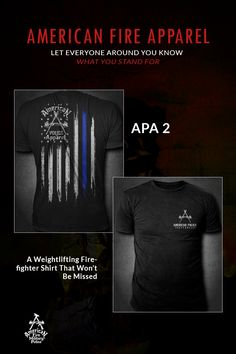 3a84ce70e38 APA 2 -Reflects the spirit of supporting the brothers and sisters in blue.