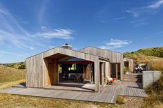 :H: Summer house Denmark