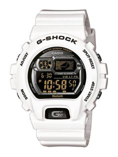 57061.jpg - Online shopping for Smart Watches best cheap deals from a wide range of high quality Smart Watches at: topsmartwatchesonline.com