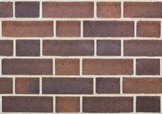 The Dry Pressed Architectural brick range from PGH Bricks uses the craftsmanship of traditional bricks, to create modern residential or commercial showpieces. Brick Pavers, Tile Floor, Exterior, Texture, Architecture, Bricks, Crib, Style, Surface Finish
