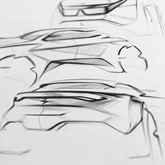 Lazy holiday sketching 2 #automotivedesign #design #sketchaday #transport #cardesign #designstudy #carsketch #concept #sketch #render #cardesignerscommunity #sketchaday #sketcheveryday #rendering #cdcofficial #techdesigns #industrialdesign Car Design Sketch, Sketch A Day, Pen Sketch, Car Drawings, Cool Sketches, Transportation Design, Automotive Design, Life Drawing, Layout