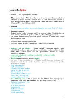Prípravy - kniha.docx Preschool Education, Alphabet, Poems, Language, Teaching, How To Plan, Sayings, Lyrics, Alpha Bet