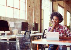 Microempreendedor Individual: passo a passo para tirar MEI