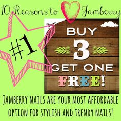 Jamberry nail wraps are the most affordable option to get stylish and trendy nails! Always Buy 3 Get 1 free :) Jamberry Tips, Jamberry Consultant, Jamberry Nail Wraps, Jamberry Games, Jamberry Facebook Party, Jamberry Party, Must Read Fiction Books, Jamberry Business, Nail Art Studio