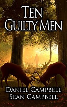 Ten Guilty Men (A DCI Morton Crime Novel Book 3), http://www.amazon.co.uk/dp/B01392U0YQ/ref=cm_sw_r_pi_awdl_x_nXPbyb1PX25T5