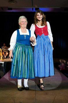 Steinfelder Kulturtage mit Trachtenschau Fairy Tales, Yards, German, Southern, Manga, Anime, Inspiration, Fashion, Germany