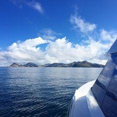 Direkt am 2. Tag in Bolivien ging es für uns auf die Sonnen Insel Isla del sol  Diese liegt mitten im Titicacasee und hat ihrem Namen alle Ehre gemacht  #sonnenbrand . . . #bolivia #southamerica #titicacasee #copacabana #isladelsol #sonneninsel #sunshine #slowboat #inselliebe #wasfüreinelandschaft #keineluftzumatmen #hochoben #Weltreise #Backpacking #Reiselust #JUMAlive4travel