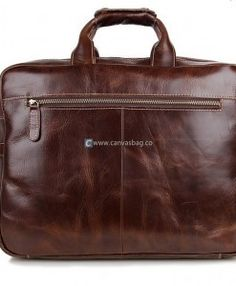 Brown-Leather-Laptop-Bag-Leather-Satchel-3
