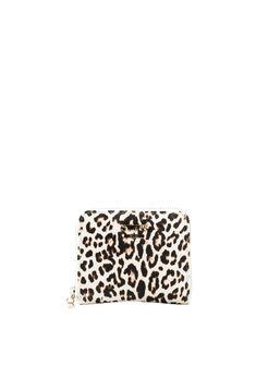 Purses, Fashion, Handbags, Moda, Fashion Styles, Purses And Handbags, Fashion Illustrations, Wallet, Fashion Models